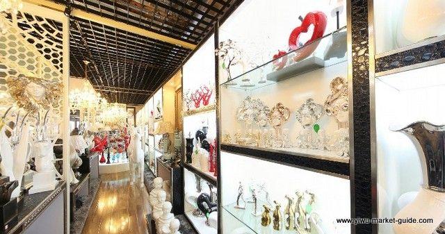 Home Decor Accessories Wholesale China Yiwu 4 Home Decor Accessories Decorative Accessories Home Decor