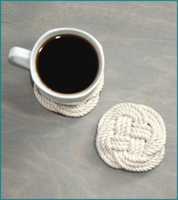 Mug Anchor – Made By Jessica Lynn