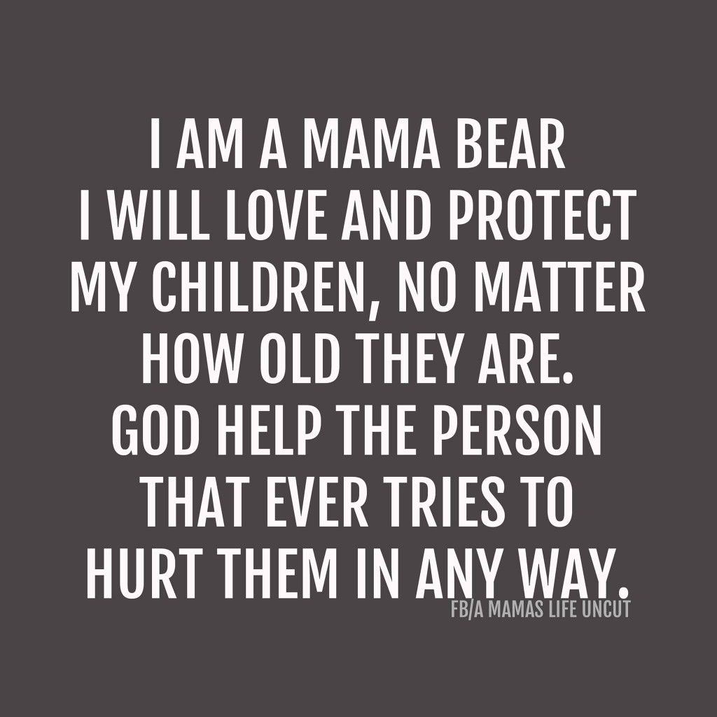 Pin By Marilyn Barbosa On Momma Quotes Mother Quotes My Children Quotes Mommy Quotes
