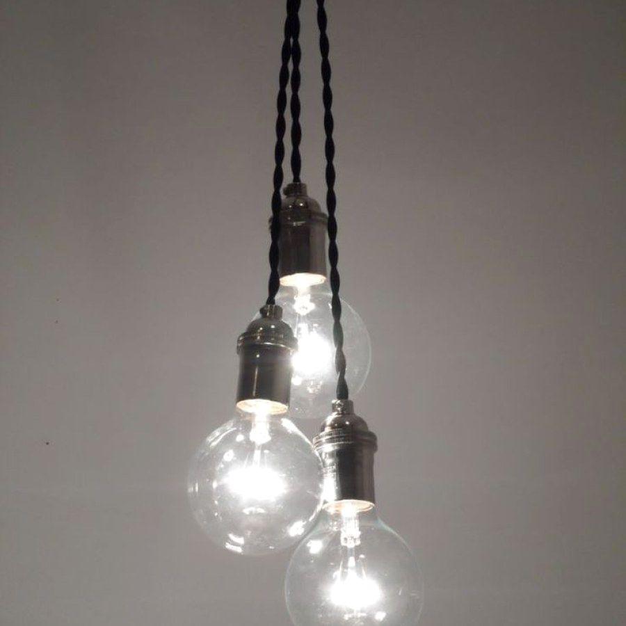 50 beautiful industrial lighting fixture ideas to accent your industrial loft industrial lighting fixtures design no 6616s industrial lighting