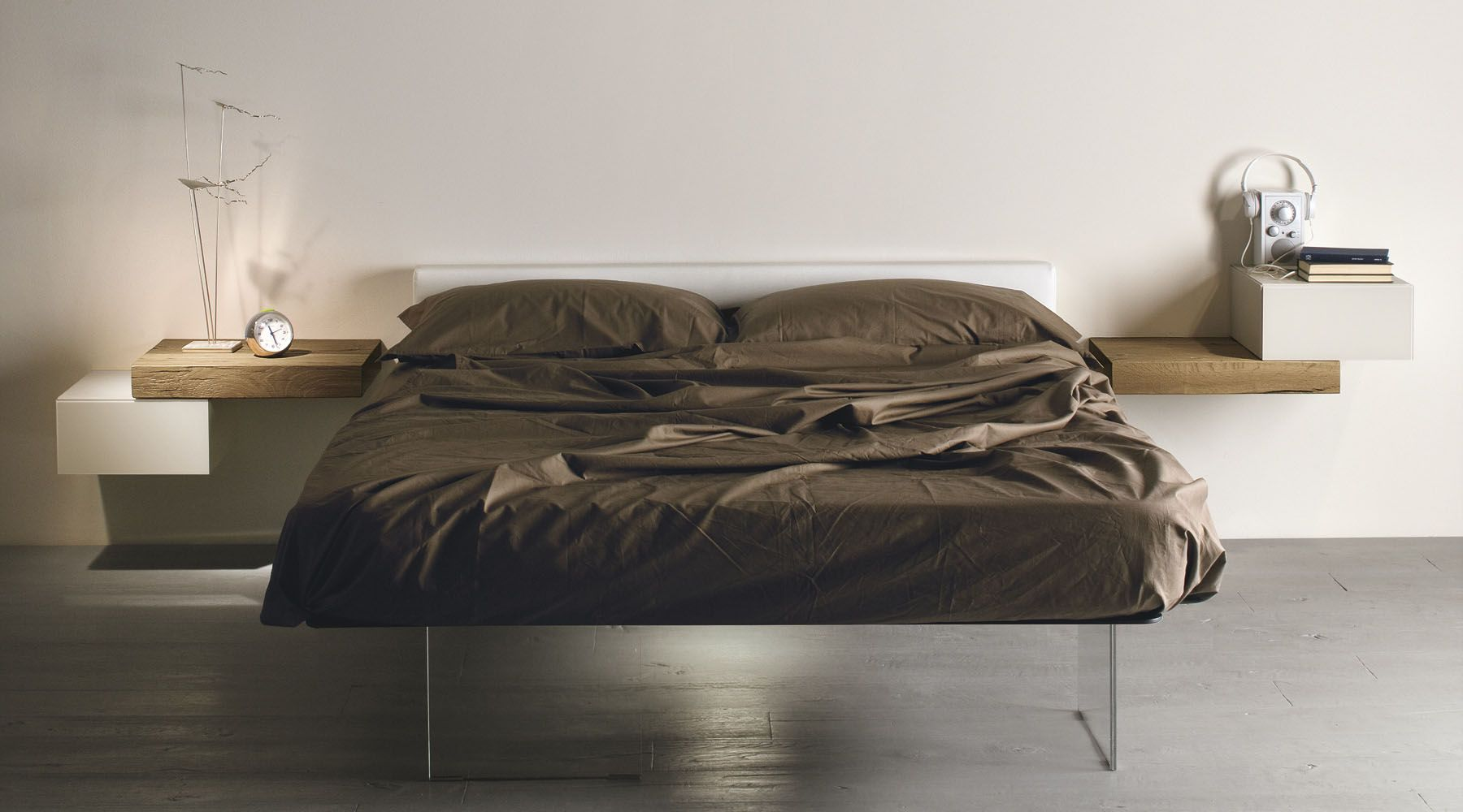 Prodotti Archive - Lago | House - Bedroom | Pinterest | Bed design ...