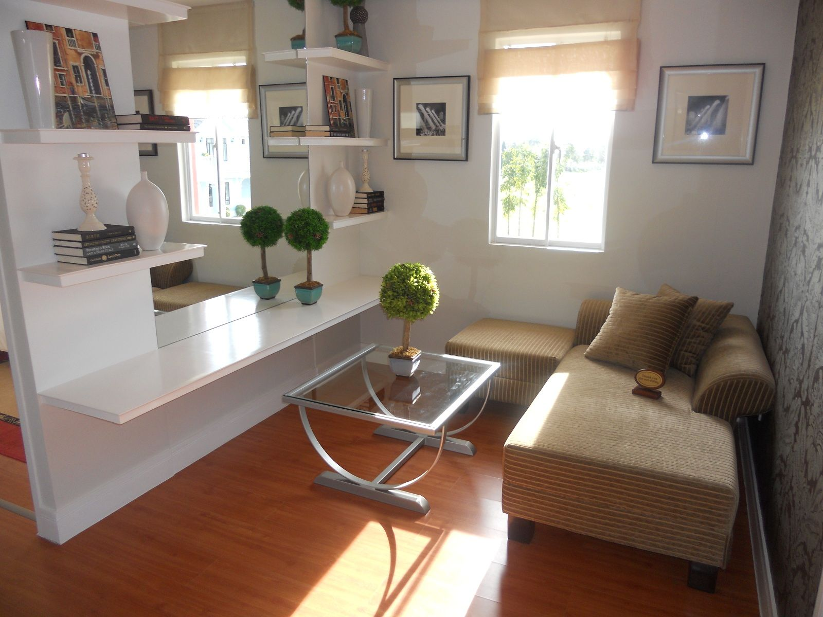 Simple Filipino Living Room Designs Google Search Model Living Room Design Small House Interior Design Simple House Interior Design