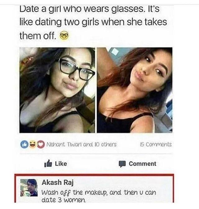 Dating memes hauska
