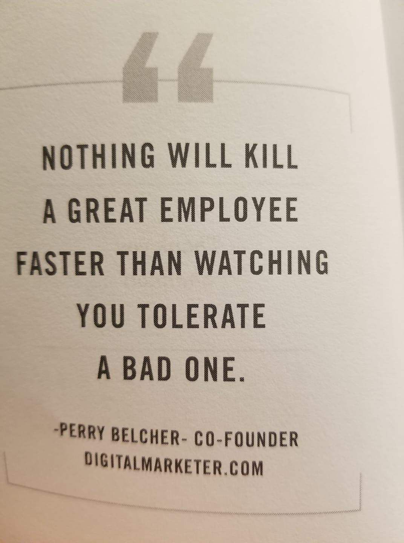 Bad Boss Meme Funny