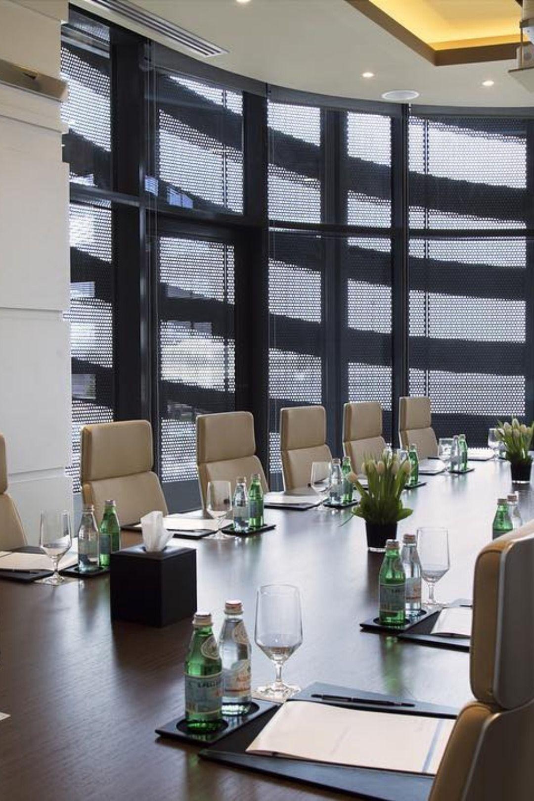 Miaja is an international interior design firm providing ...