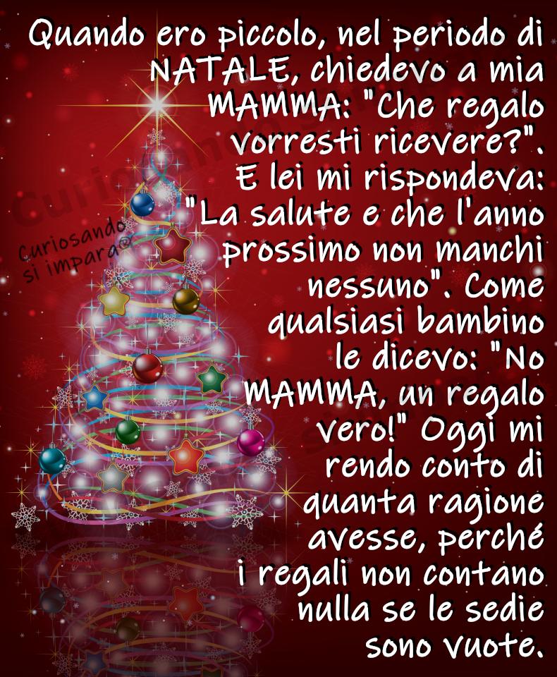 Frasi Di Natale Zen.Pin Di Nadia Su Frasi Natale Periodo Di Natale E Auguri Natale