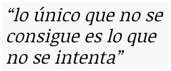 Elsa Punset Frases Buscar Con Google Frases Bonitas