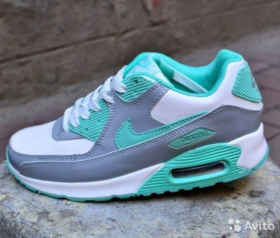 ... Nike air ...