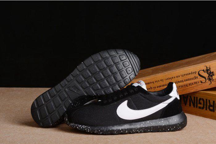 Mens Nike Roshe Run 3 : Nike Roshe Runs