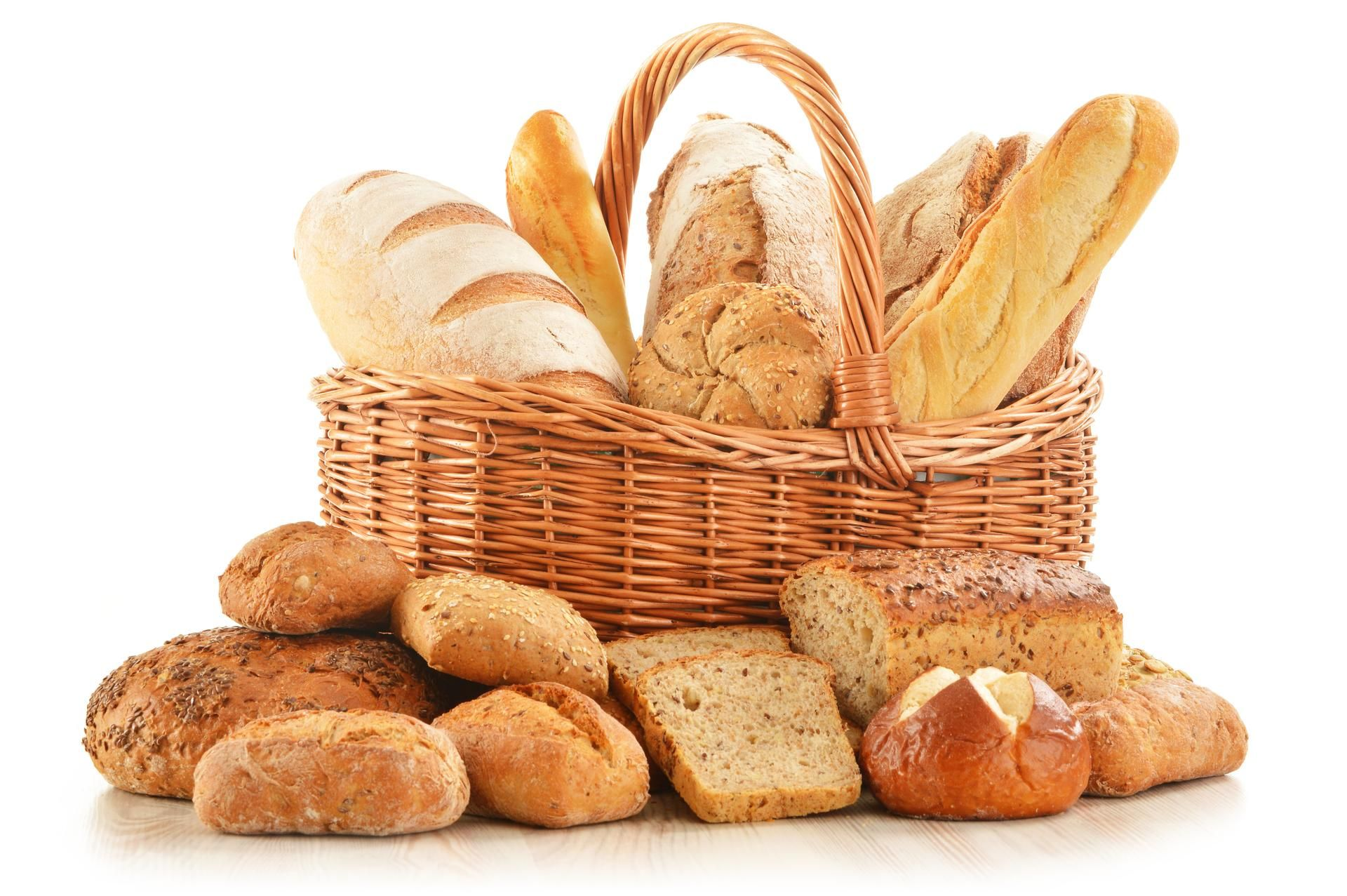 Bread Dream Meaning Dream About Bread Home Remedies Remedies Bread
