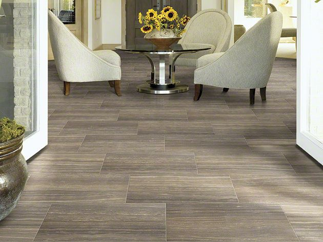Shaw Rockwood Glade Bat Flooringkitchen Flooringporcelain Tile