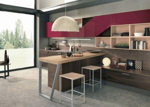 Palaszürke Nappali Bútor Ferde Síkú Ajtókkal | Home   Living Room |  Pinterest | Design