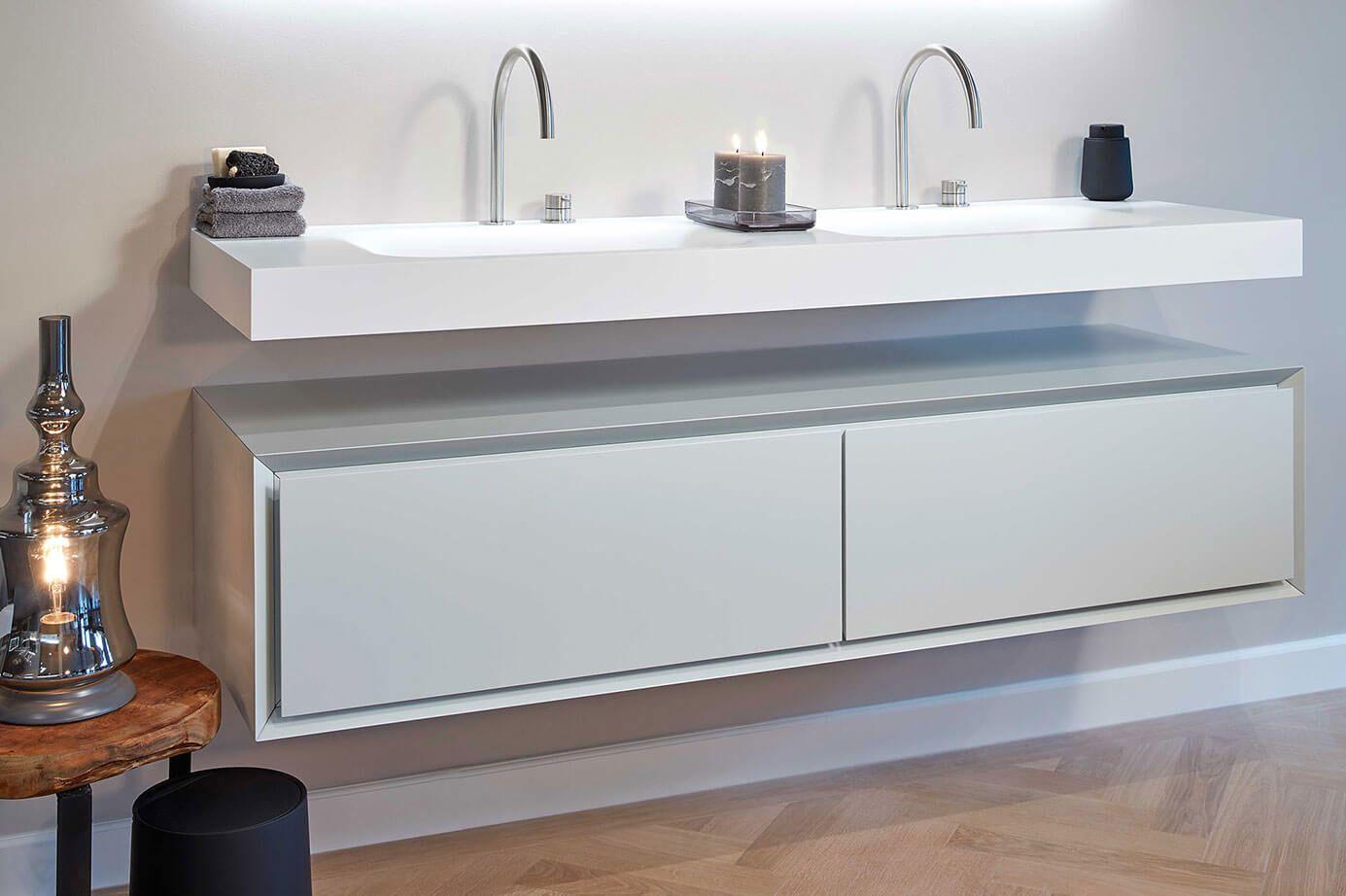 Badkamer Keuken Bolsward : Badkamermeubel bolsward design badkamermeubels keuken design