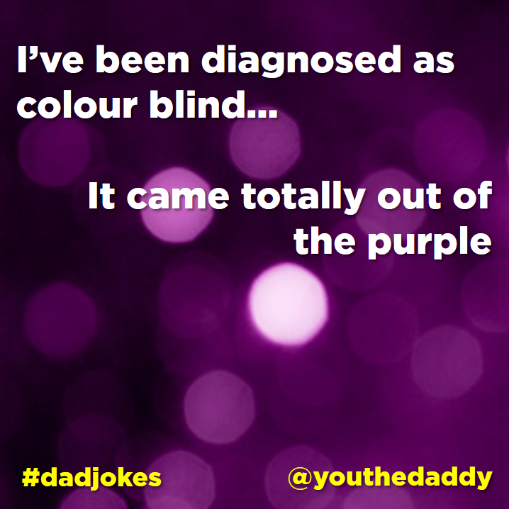 The <b>funniest dad jokes</b> in the world…as voted for by the world&#39;s ...