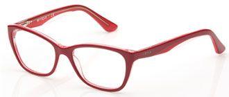 Dioptrické okuliare Vogue 2961  38246cc4a0e
