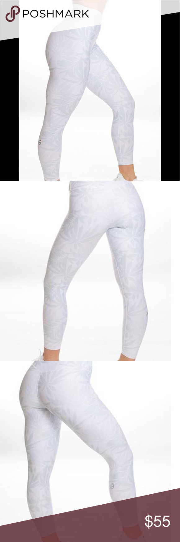 Ptula Desaree Ii Swift Legging Color Is Glistening White Size Extra Small Beautiful Print Too Small Leggings Are Not Pants Colorful Leggings Pants For Women 1,079 likes · 16 talking about this. pinterest