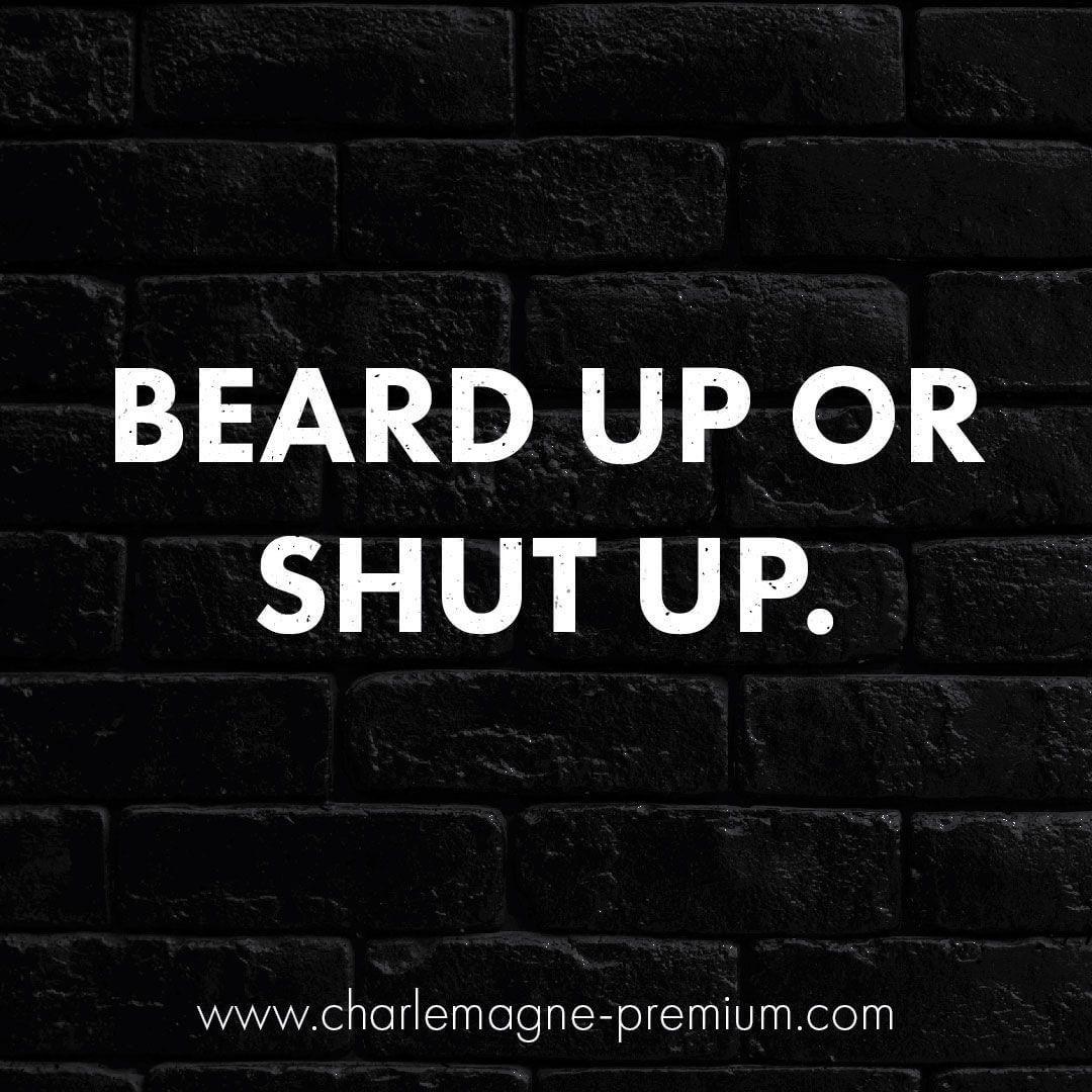 Photo of www.charlemagne-p … Sehen Sie sich die besten Herrenfrisuren von Charlemagne Premium male …
