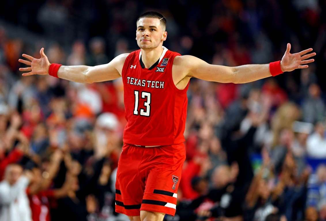 6 biggest takeaways from Saturday's Final 4 games