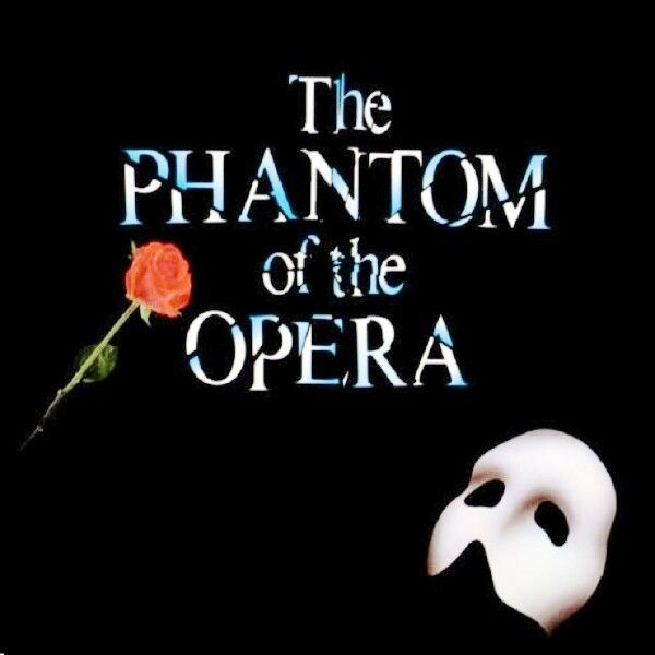 One of the best gift my parents gave to me was tickets to Phantom when I was young. Gave me a lasting appreciation for theater and the music to this day gives me goose bumps. (01) Think Of Me, (02) Angel Of Music (03) Little Lotte / The Mirror (Angel Of Music)(04) The Phantom Of The Opera  (05) The Music Of The Night