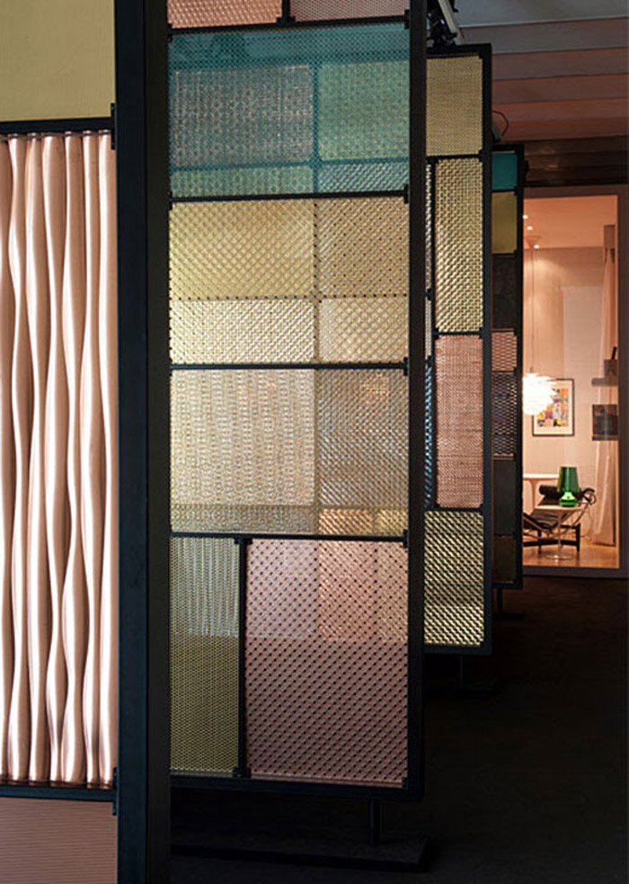 Glass Room Dividers Canada