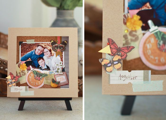Ideas To Decorate A Box Shadow Box Ideas To Keep Your Memories And How To Make It  Shadow