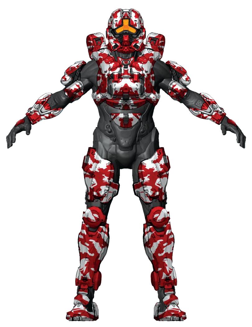 halo reach HAZOP Armor   Größe dieser Vorschau: 369 × 480 ...