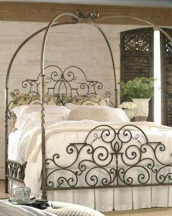 Rue De Provence Bedroom Stacy Furniture Accessories Dallas - Stacy furniture plano