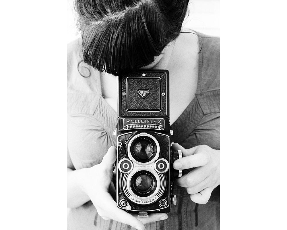 Pin On Mrtso S Photography