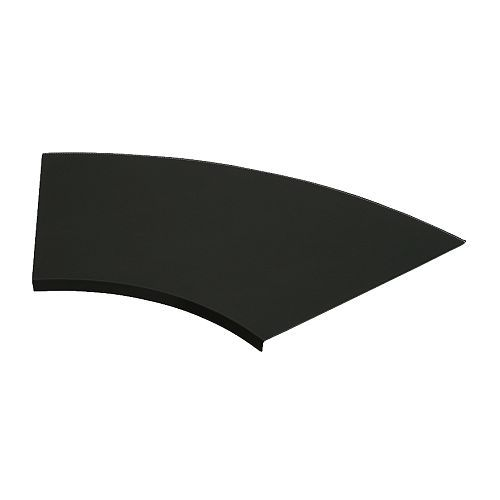 ikea office mat. Home Furnishings, Kitchens, Appliances, Sofas, Beds, Mattresses - IKEA Ikea Office Mat K