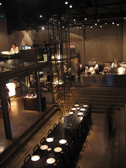 Best Interior Designs Inspired By Luxury Restaurants Japanese Restaurant Interior Luxury Restaurant Restaurant Interior