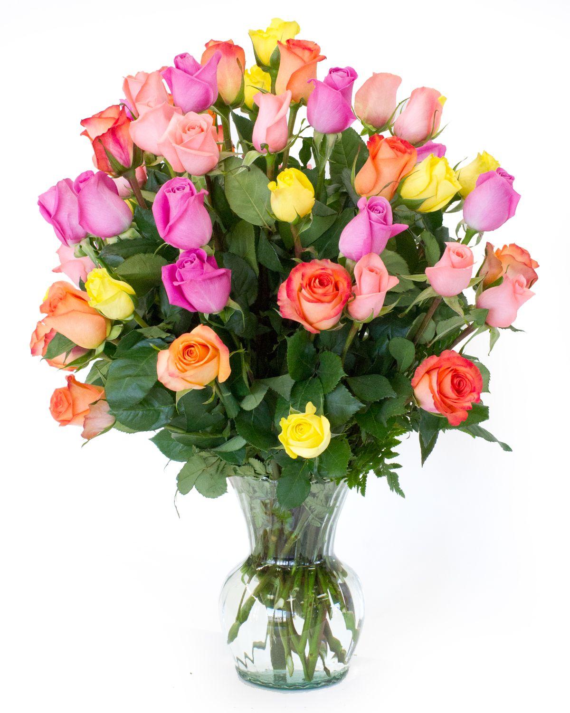 Milestone Birthdays 50th Birthday Celebration Flowerama Columbus Columb