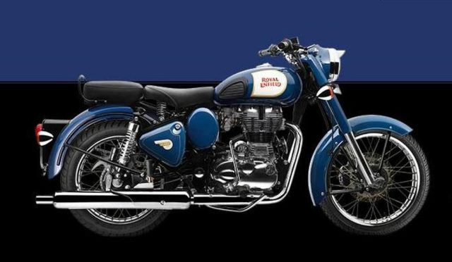 10 Best Bikes Under Rs 1 5 Lakhs In India 2016 Royal Enfield