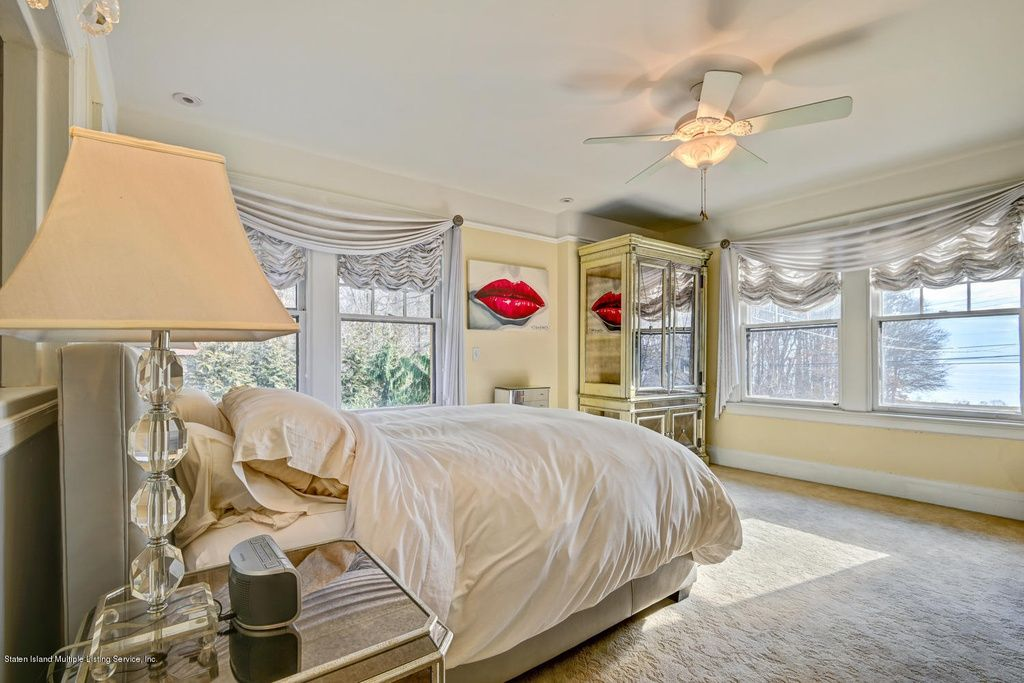 Rooms In Staten Island Ny