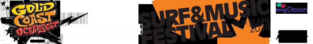 Oceanfest Festival