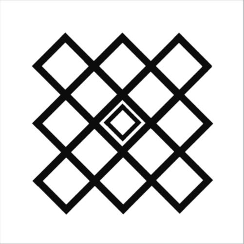 Black Square Designs Square Design Black Square Communication Design