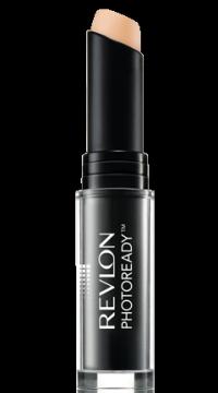 6 Best Concealers For Oily Indian Skin Concealer Revlon, Best Drugstore Concealer, Too Faced