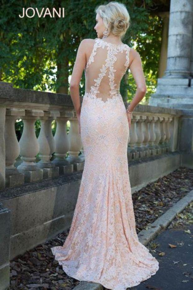 Jovani Prom Dresses Latest 2021 Styles   Prom dresses