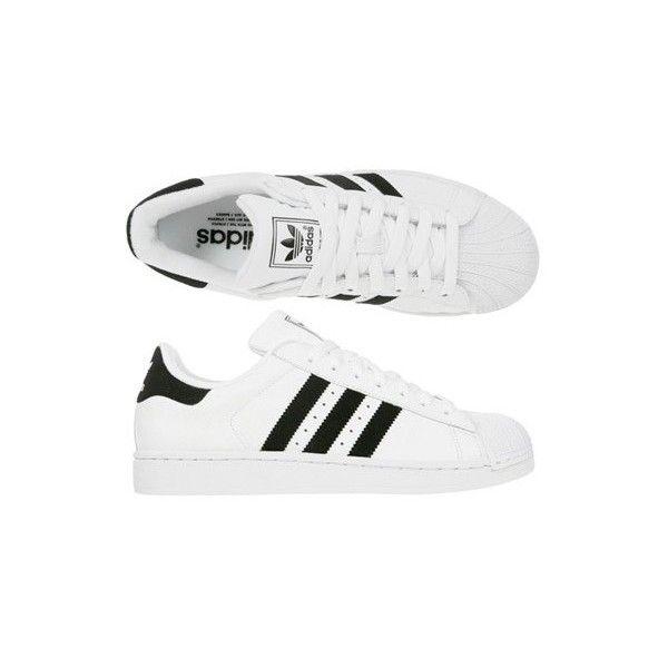zapatillas adidas stan smith 38