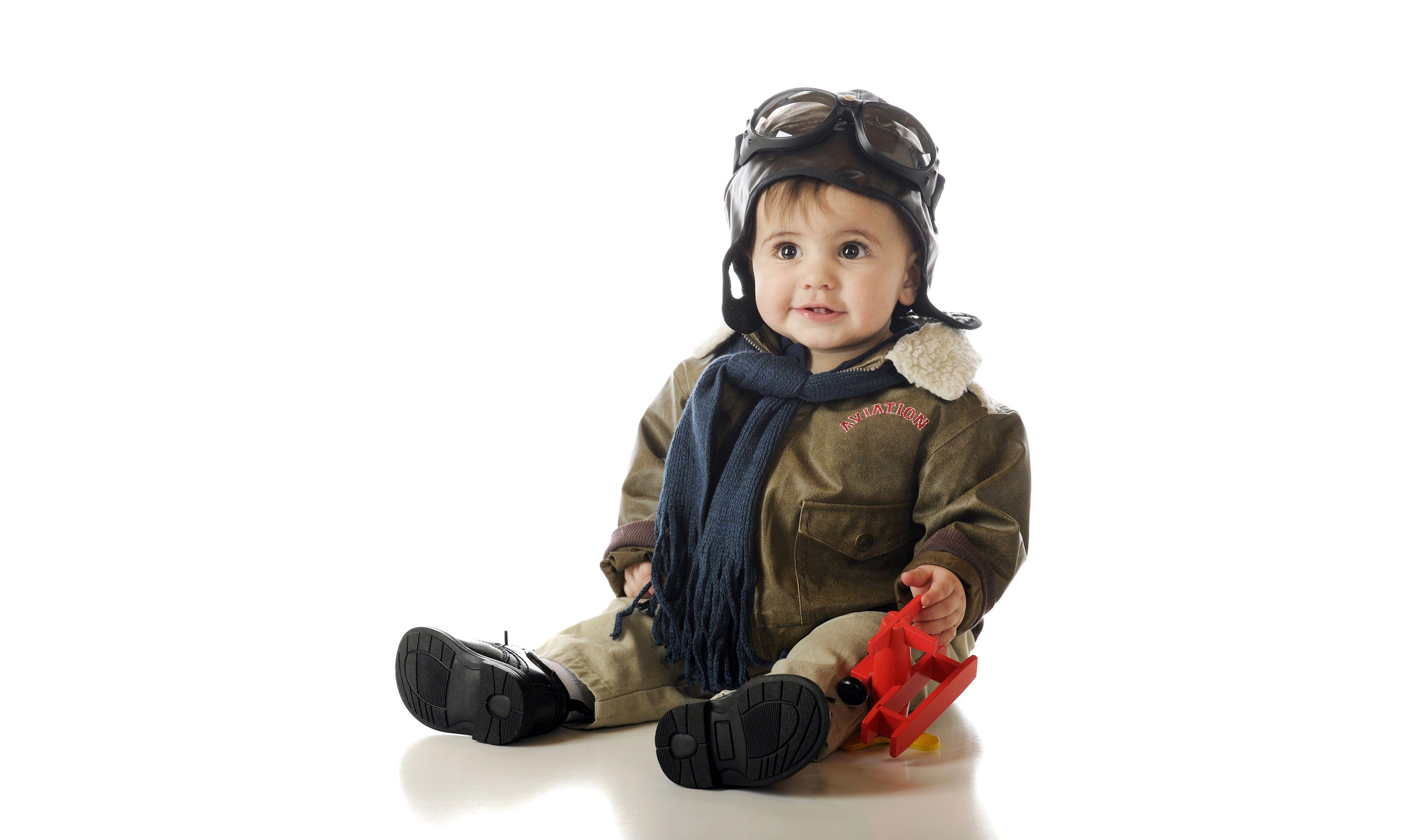 3840x2277 Cute Baby Boy 4k Download Best Hd Desktop Wallpaper Cute Baby Wallpaper Baby Boy Pictures Cute Baby Boy