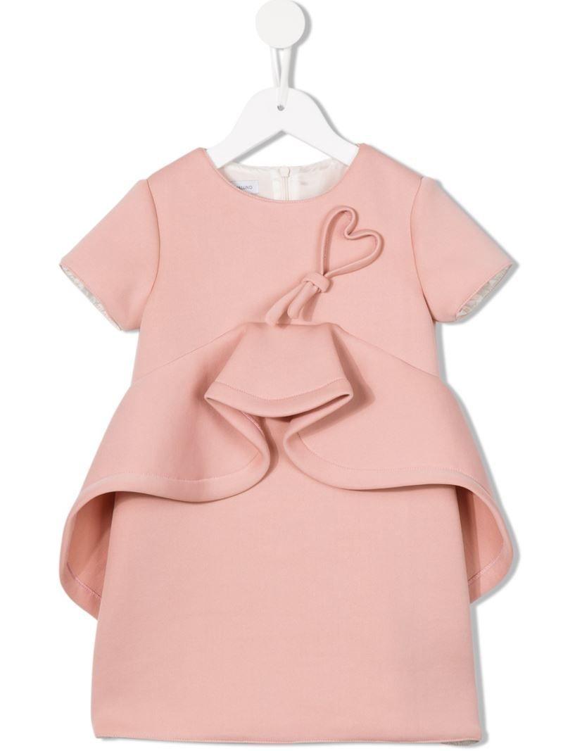 I pinco pallino キッズ pinterest baby dress design