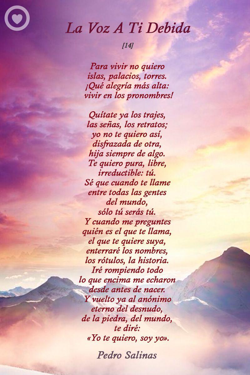 70poemas De Amor Cortos Poemas De Amor Poemas Y Amor