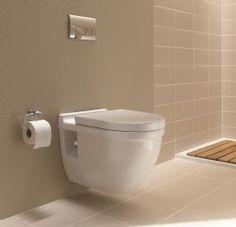 Kohler Tankless Toilet