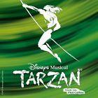 Ticket Tarzan