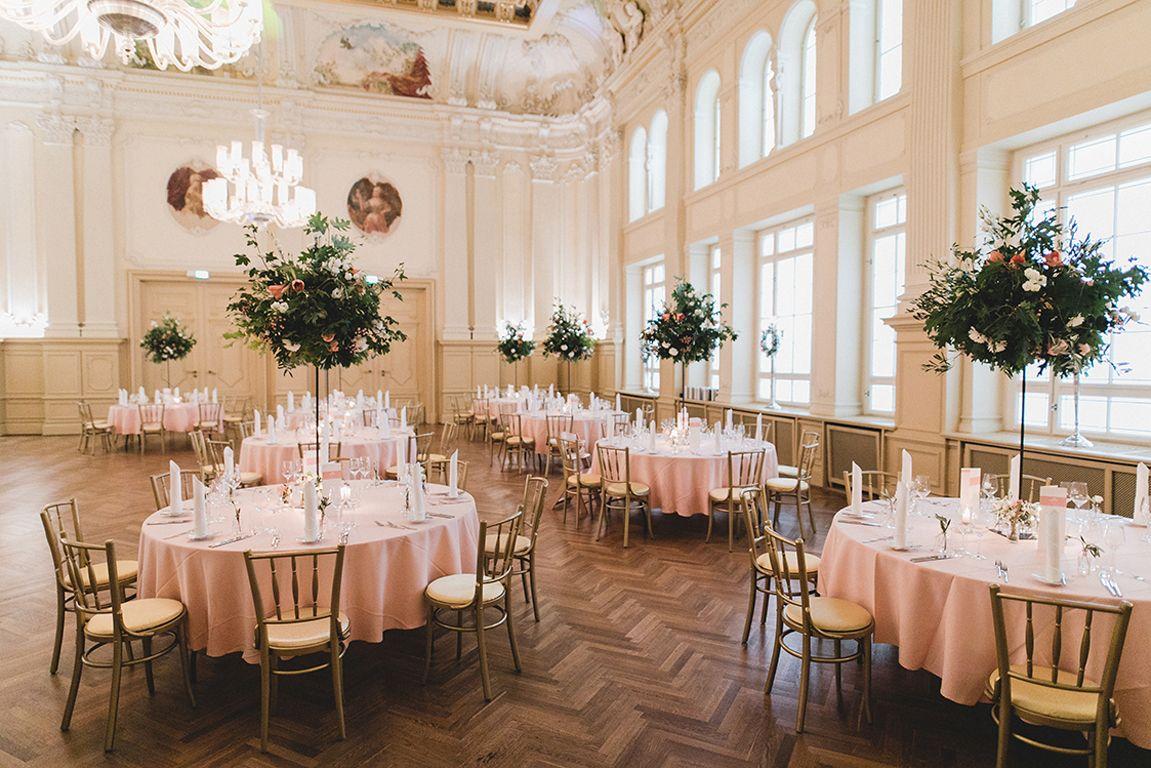 Russische Hochzeit Musikbands Tamada Hochzeitsfotograf
