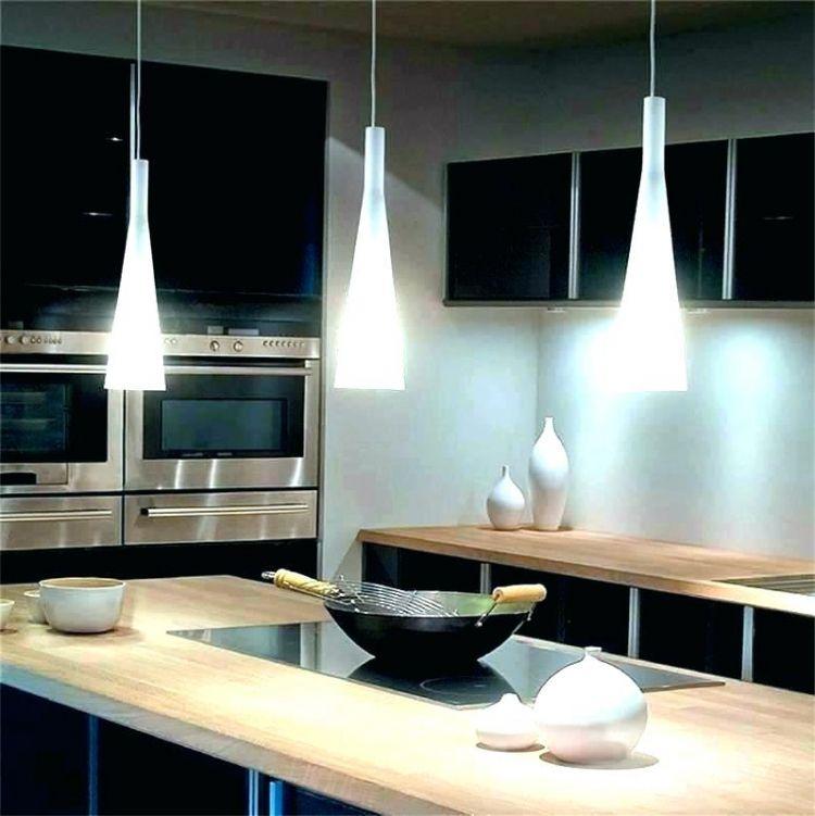 11 Authentique Luminaire Pour Cuisine Photos Luminaire Cuisine Luminaire Meuble Cuisine