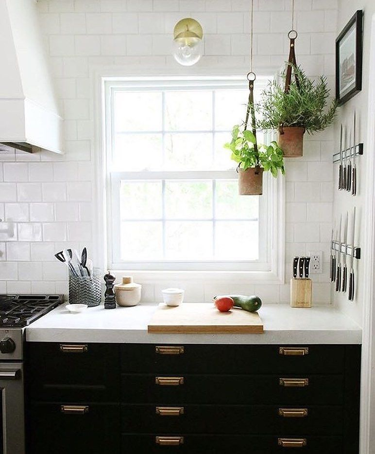 Incredible Kitchen Remodeling Ideas: One Year After Their Incredible Kitchen Remodel, Julia
