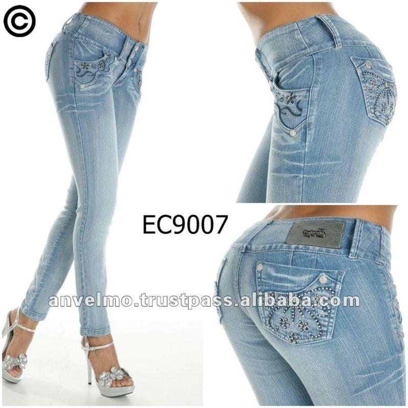 Brazilian_Jeans.jpg