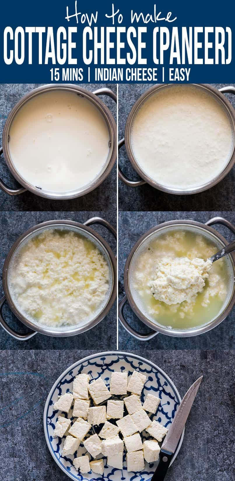 Ducan cottage cheese casserole: recipe