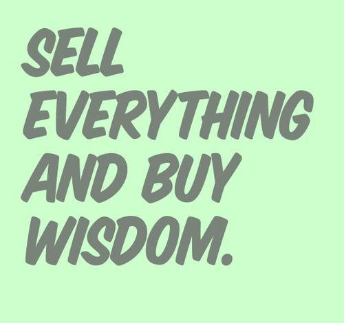 consejo para vender por internet