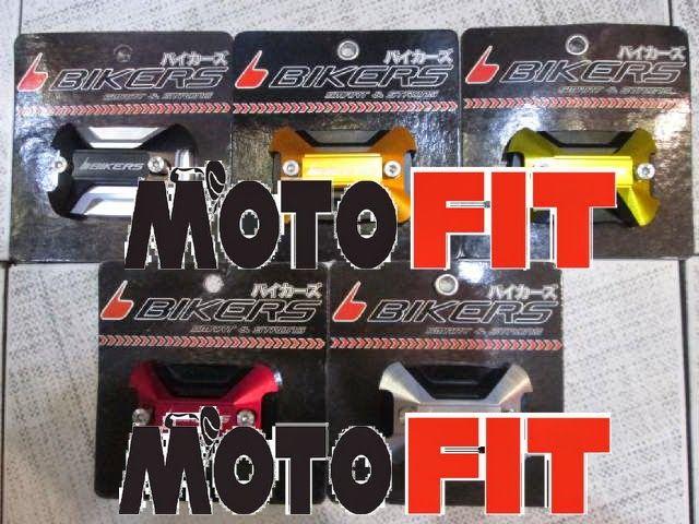 MOTO FIT Modifikasi kawasaki ninja 250 carbu ,FI ,z250 ,ER6 ,z800 ,z1000,yamaha r15,r25,new vixion: Aksesories Yamaha YZF R25| modif modifikasi varias...